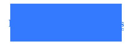 Business Information Services Retina Logo